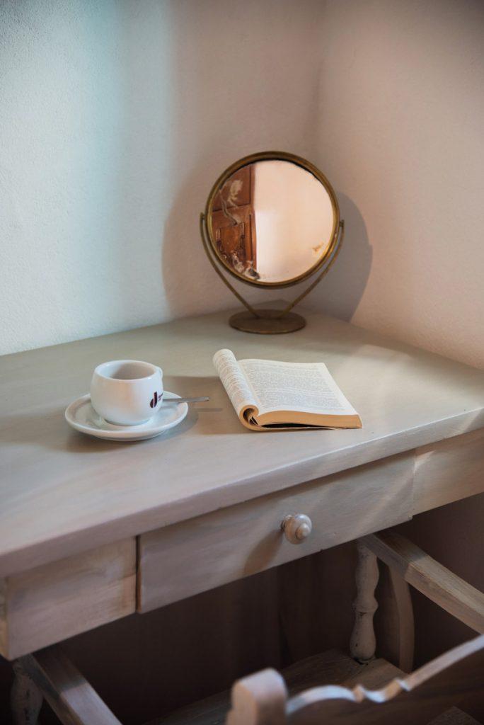 σπίτι-διαμονή δονουσα-δωμάτια δονουσα- δημητράκης guesthouse- donousa